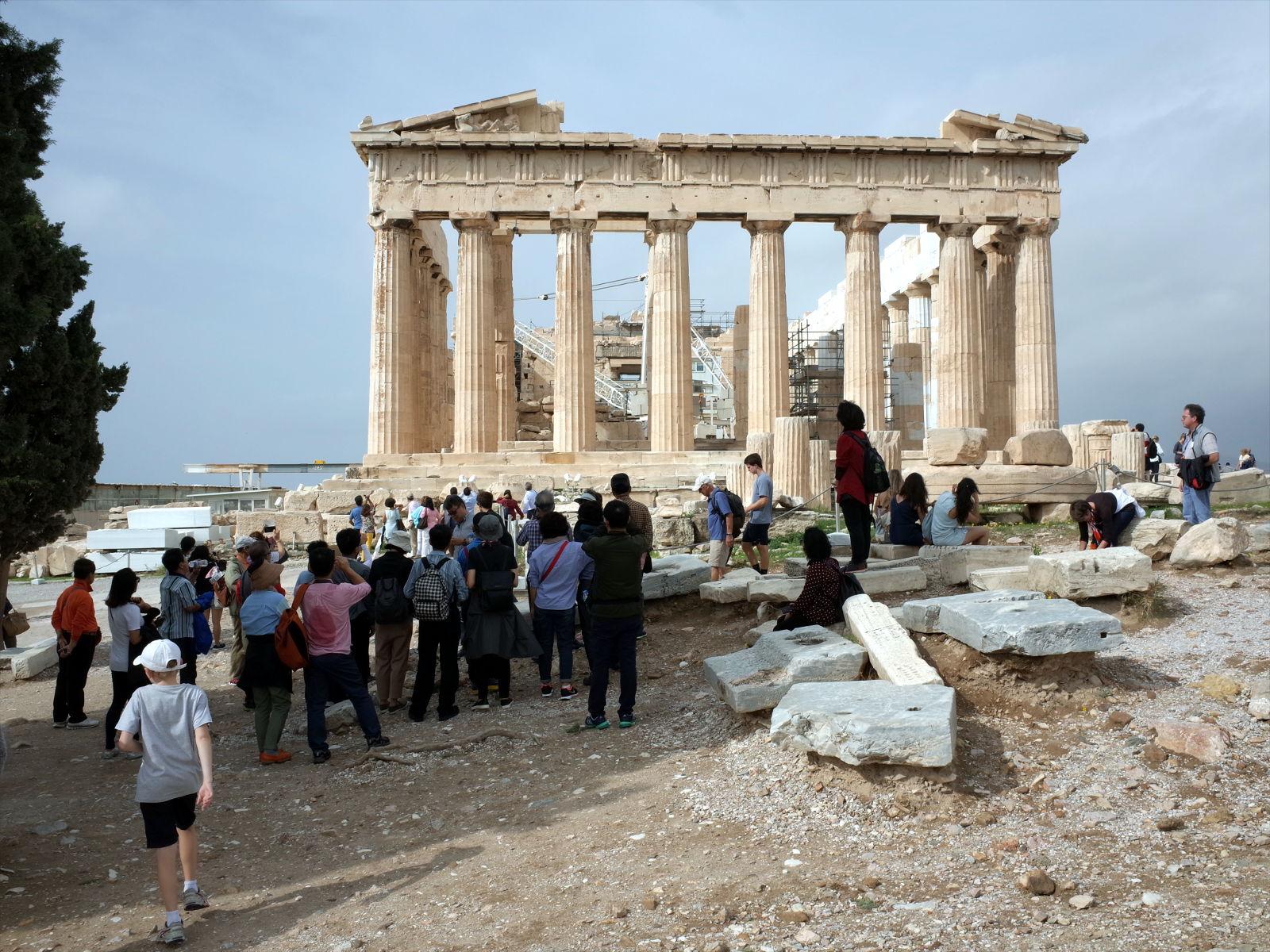 w_acropolis