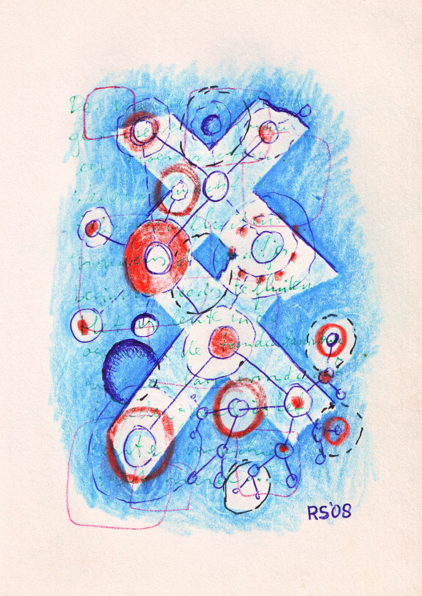 w_codex_001_xx