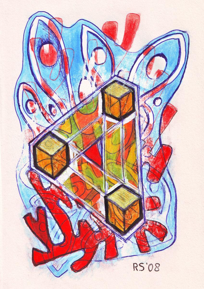w_codex_002_3hoek