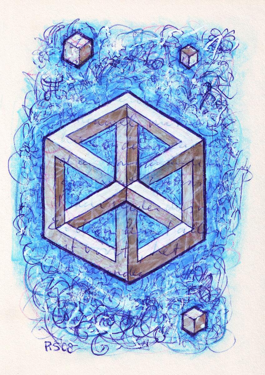 w_codex_006_escheriana2