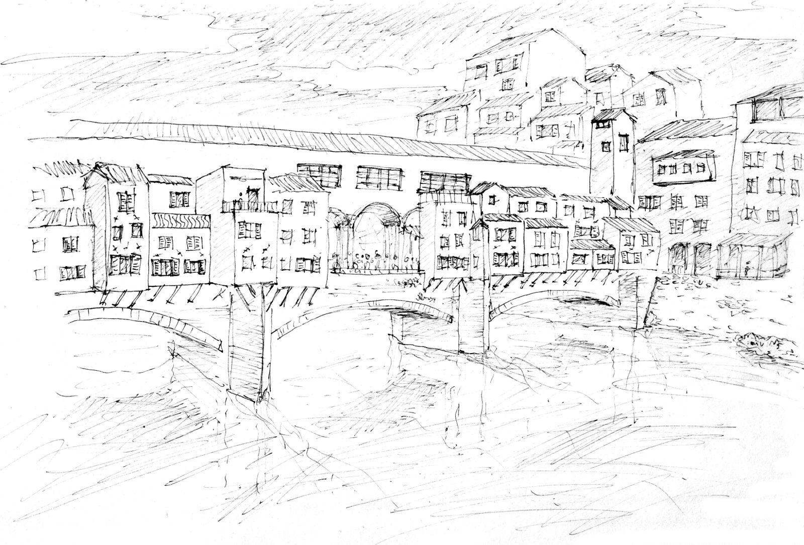 w_ponte-vecchio_2015_bw_b
